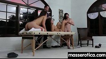rubbing pussy lesbian intense Cabin 2 n 15