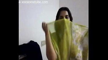 bollywood video rape saree Telugu actress rema sansex videos download