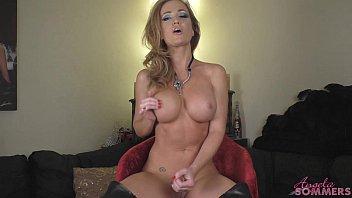 milf jerking instruction 14 hot live sex webcam webcams20mus