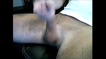bondage masturbation self jerk off joi femdom instruction Anal orgasm hd