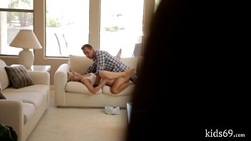 card wing for son mom sex Real amateur hidden cam fucking asian maid