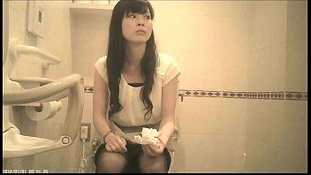 asian uncensored shaving Gay wanking public toilet old man 2016