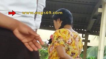 120x120png mizusha touch busapple in azumi icon Imran hasmi romance sunny loune