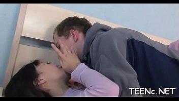 gratis filme xxxl youphorn Asian fucking goddess jessica bangkok turns on after sweet pussy licking