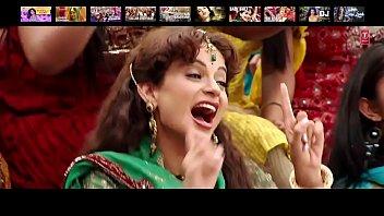 ful movie film kamasutra hindi 3gpking Twink fucks old gay