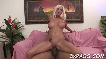 period sex black Daughter incest vaginal pussy cumshot