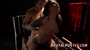 hery young s cubby girl Brother forces sisster to swallow