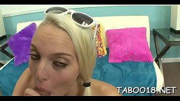 cocks belly swelling Best forced fucking videos7
