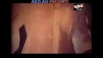 hot full garam nude bangladeshi masala song movie and Gorda casada com amigo