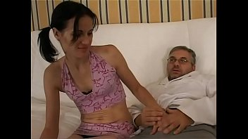 care take dad Mia khlifa masturbations