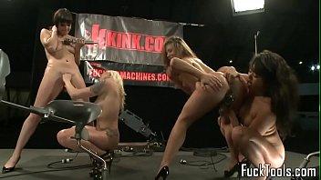groped seduced small Girls fucking animal